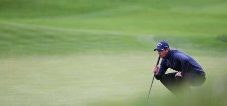 Nicolas Colsaerts remporte l'Open de France, son premier trophée depuis presque cinq ans