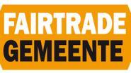 Horebeke heeft geen ambitie om fairtradegemeente te worden