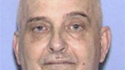 Texaanse 'ijspriem-killer' geëxecuteerd voor misdaad die 20 jaar onopgelost bleef: moord en verkrachting uit 1979