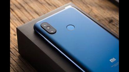Maximum 500 euro uitgeven aan je nieuwe smartphone? Dit zijn onze aanraders