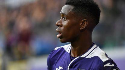 """Onze Anderlecht-watcher: """"De schrik om te verliezen is blijkbaar groter dan de drang naar overwinningen"""""""