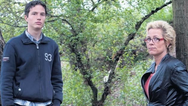 Marc Satijn en Wanda van de Bovenkamp zijn de aanjagers van een steeds groter wordende groep vrijwilligers die zoekt naar de vermiste broers Julian en Ruben.