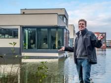 Veenetië en Drijfwijk: wonen op water in het Groene Hart
