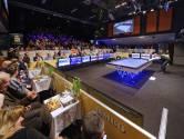 Plan voor 'biljartwalhalla' in Uden krijgt vorm:'Nergens zo populair als in Brabant'
