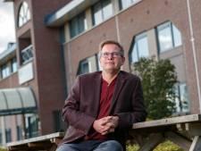 Hotel Port of Moerdijk wil huisvesting arbeidsmigranten alsnog uitbreiden: 200 bedden extra