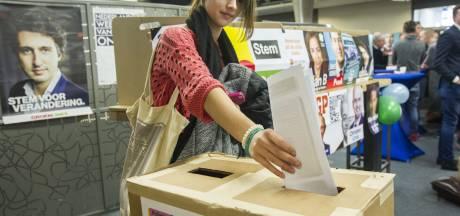 Advies: 16-jarige naar de stembus