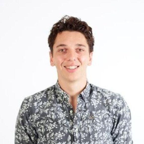 Christiaan Pol
