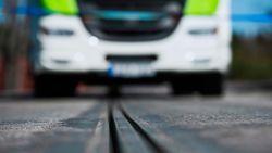 Zweden opent rijbaan die batterij van elektrische voertuigen kan opladen