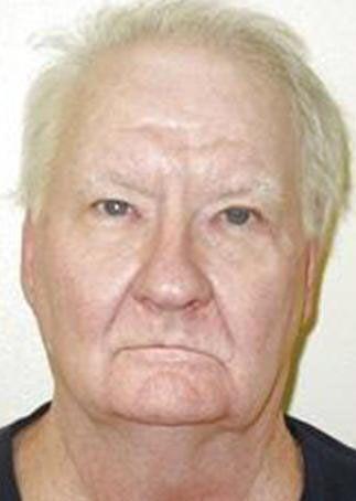 De slimmigheid van moordenaar Benjamin Schreiber vond bij de rechter geen gehoor.