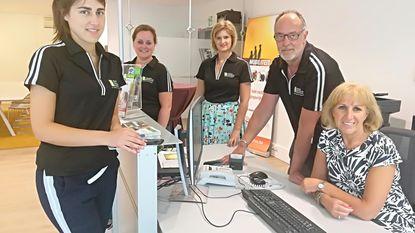 Neutraal Ziekenfonds Vlaanderen opent nieuw kantoor
