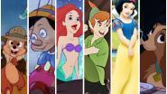 Disney blijft klassiekers nieuw leven inblazen: dit zijn de 20 (!) volgende releases