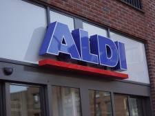 Woonwijk Molenbeek in Nunspeet krijgt eigen supermarkt: Aldi heeft de beste papieren