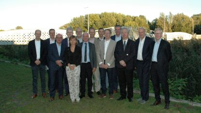 AZ Sint-Blasius, AZ Lokeren en AZ Nikolaas gaan intens samenwerken
