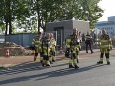 Stroomstoring: Medewerkers Nefit Deventer naar huis