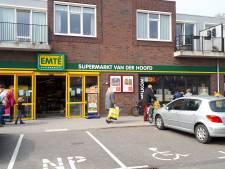 Nog geen akkoord over supermarkt Serooskerke