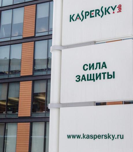 Rusland zwaarst getroffen door cyberaanvallen