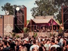 Festival Duikboot in Breda neemt maatregelen tegen regen