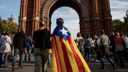 Hoe moet het nu verder in Spanje? Vijf cruciale vragen over de huidige impasse