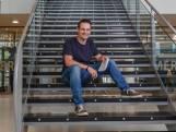 Coen schrijft álles over Roosendaal: 'Ze horen gelijk dat ik uit Bergen op Zoom kom'