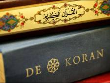 Aanvraag voor islamitische school in Veenendaal opnieuw afgewezen