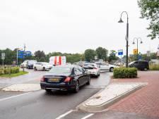 Volledige afsluiting van de Vechtkade 'beste keuze' voor veiliger centrum in Ommen