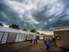 Sportcarrousel naar Vroomshoop: 3 dagen lang activiteiten voor jeugd