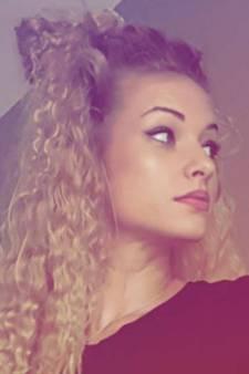 Ex ligt zwaar onder vuur na dood van Chiara (22) uit Ermelo