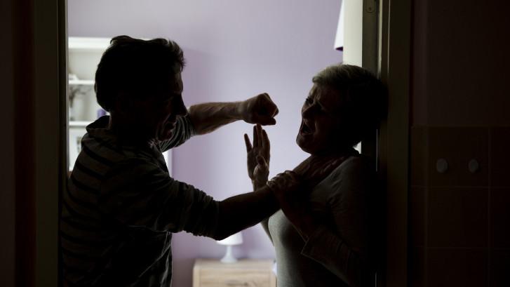 Man (31) opgepakt voor huiselijk geweld in Etten-Leur