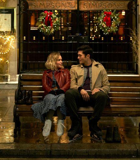 """Vous n'écouterez plus jamais """"Last Christmas"""" de Wham! de la même façon"""