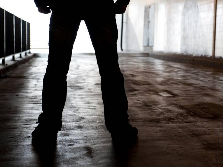 Gewelddadige Eindhovenaar krijgt lagere straf in hoger beroep