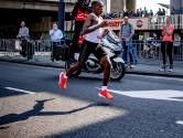 Nageeye verpulvert Nederlands record, Kipserem wint in parkoersrecord