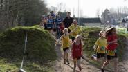 Gavertrimmers organiseren vierde editie Gavercross