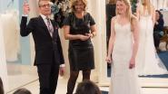 Topstylist helpt Diestse aan perfecte trouwkleed