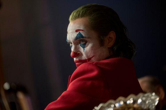 'Joker' heeft de meeste Oscarnominaties voor 2020.