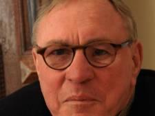 Baron Van Ittersum (82) uit Heino overleden