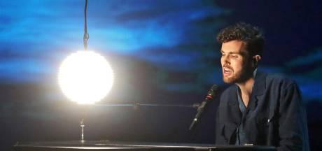 Eurovisiesongfestival organiseert thuisconcerten