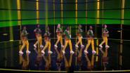 PREVIEW. Staande ovatie voor Antwerpse dansgroep in 'Dance As One'