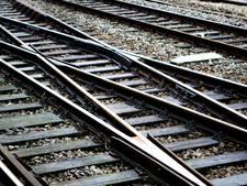 Gestrande trein veroorzaakt vertraging tussen Zwolle en Ommen