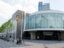 College Almere wil onderzoek naar effecten verhuizing supermarkt