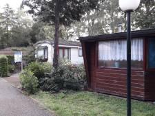 Arbeidsmigrant op recreatiepark in Putten krijgt al na 2 dagen dwangsom van 10.000 euro