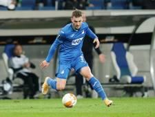 Les dernières infos mercato: bientôt un international danois à Anderlecht?