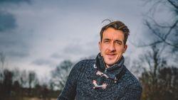Andy Peelman van 'De Buurtpolitie' wordt presentator op Eroticabeurs
