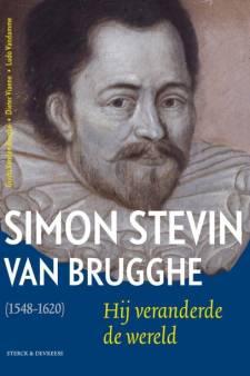 Simon Stevin maakte de wetenschap toegankelijk