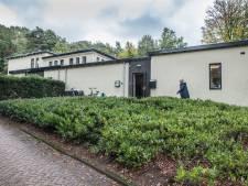 Dorpshuis 't Zaaltje in Heilig Landstichting in de clinch met de Belastingdienst