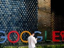 Rijksoverheid onderzoekt privacygevolgen intern gebruik Google