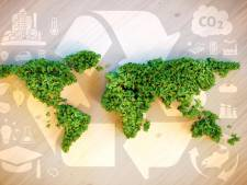 Obesitas, ondervoeding en klimaat grootste bedreiging voor wereldbevolking