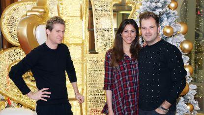 """Niels Albert en Valeska nemen deel aan 'Zo Man Zo Vrouw': """"Ik wil Valeska liever wat meer opgetut zien"""""""