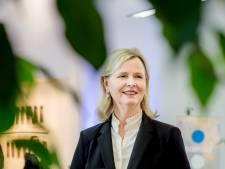 EU-parlementariër Annie Schreijer door hartklachten geveld