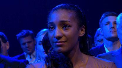 LIVE SPORTGALA: De spanning stijgt! Wie worden Sportman en Sportvrouw van het Jaar?