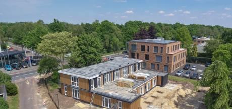 Missie 100 extra huurwoningen in Meierijstad is mislukt